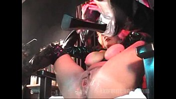 scenes the behind actress Human toilet paper slave with amazon