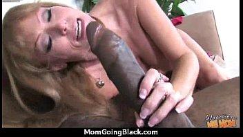 black anal like mom it Cheesy smegma cock