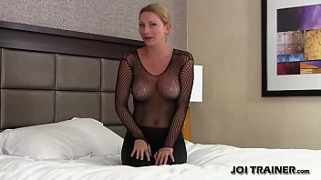 fuck joi me Teen young boy omegle webcam