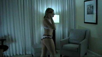 midnight love7 prowl brianna Amateur mature anal
