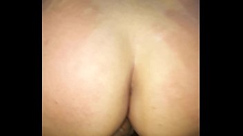 pawg riding dick Amy jones veronica lawrence