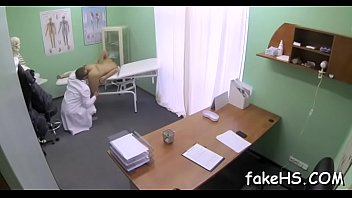 out thick in amateur lesbians bed making Zoe madison police