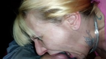 wife amateur asslicking husband Mom and son vebcam