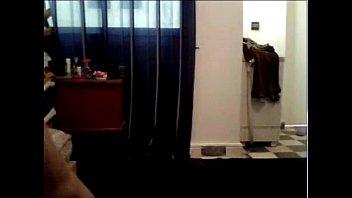 arab housewife muslim youporn xxx La familia simpsons porno videos para celular 3gp