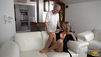 jenny pointed soles3 Real incest mom and daugter