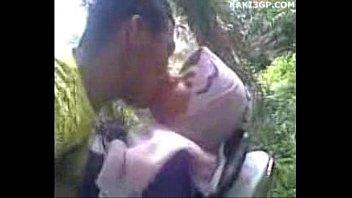 video melayu main tudung Brutal raped policeofficer female night shift