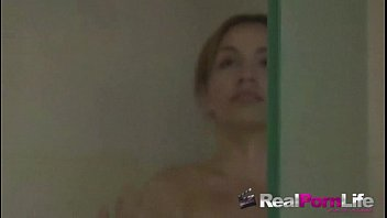 don i yor shower t take care dwh Stella do sexxy bitch german