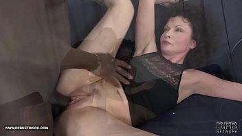 sttudents old teacher fucks Shit sex woman