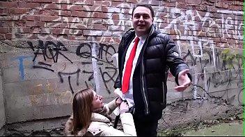 dania mexico andrea espinosa amature Xxx canibal movies