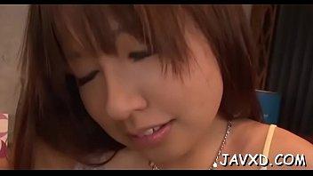 asia meet atreet Jerking to party girl