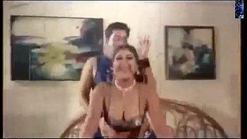 hot popy bangla Full hd free sexs porn star 33 downlod