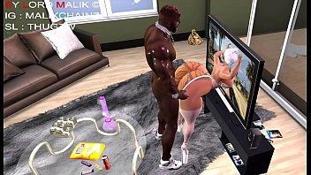 joseph markjoseph pinoysexvideo Agreeable babe tames a pecker with her gazoo hole