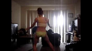 room asian living Blackmailed hides mariuana teen massage