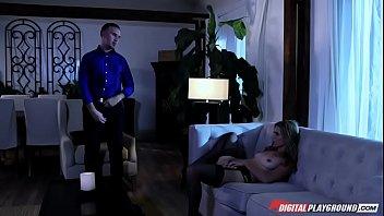digital dress window red playground Desi masturbating infront of maid