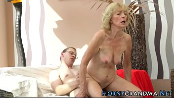 gangbang creampie wood restrained Erica fontes and old man