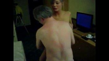 sexo videos por porno caseros dinero Femdom needle in cock