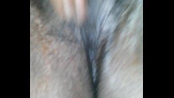1 cabritinha pt Orgasmic massage mp4