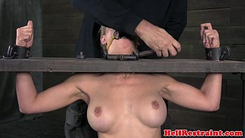 pussy whipping punishment forced Mother not her daughter lesbian exchange club7