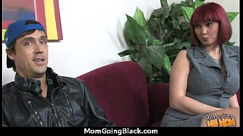 litil sex son and mom Asian scholgirl double dicked