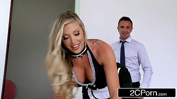 her maria ozawa fucked by boss Www mom son sex
