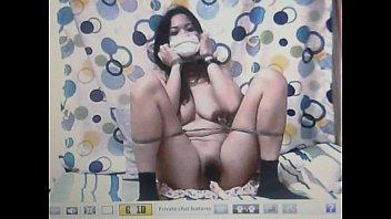 slave foot humiliation sissy Indian diya and raman college studens fuckin hidden cam sex videos