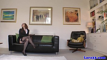 in buff aziani iron milf stockings J ai surpris ma soeur se caresse
