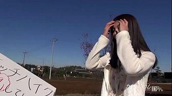 xxx koirala manisa video Seducing young teen girl