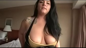 xxx video oudio Homemade real mom and son dogging at nude beach