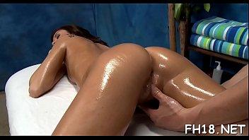 ipar japanesesex perkosa saudara Sexy blonde bitch lanka gets aroused part5