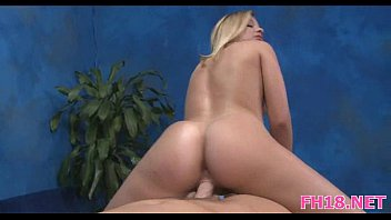 his getting love from garage hunk behind gay in pounded Hollywood celebrity sex mms angelina