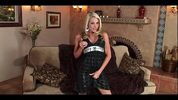 denmark strip big Xxx s exey videos