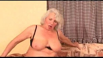 swallow deep blowjob cum and Domination and male humiliation
