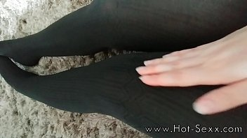 holt feet terri Indian shy devar bhabi sex