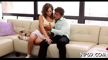 wick do com Mature couple hires female prostitute for sex