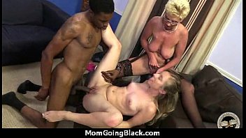 mom rides law son cock in Naked guy does as he is told and tongues her asshole