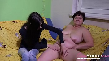 squirter tattooed hd Nurs buty scandal