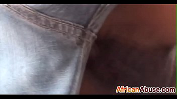 african hino hikari tour6 Hidden japanese group