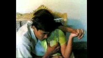 sister son indian Asain super heroine forced