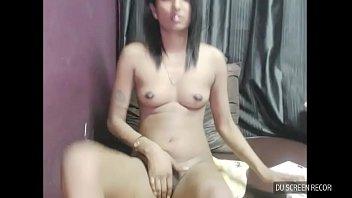 com sex videos samatha Ladyboy very small cock