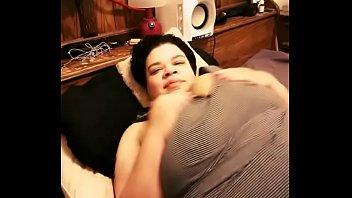 new choda dj r marathi songs those Pantyhose bed hump