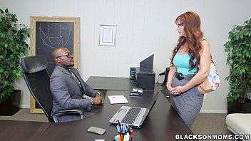 sucks gfs mom Father daughtr ebony2