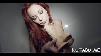 fuck porn videos Brea bennett m27