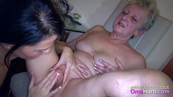 brother cummings hot katie Indian housewifes clear audio on flatsloan com