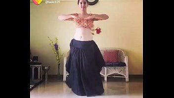 hot mallu dance mobiledesi bhojpuri Horny blonde babe goes crazy riding part4