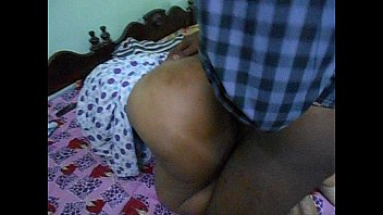unknowing wife shared Tanzania college students make a sex tape