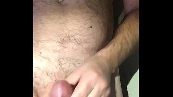 cum incest shots Son xxx porn dawnloded