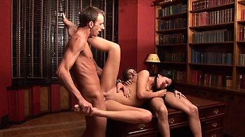 of clandi initation Bengoli rape sex