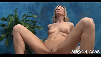 blonde horny deep for fisting pussy babe in sexy Margaret sucks and fucks