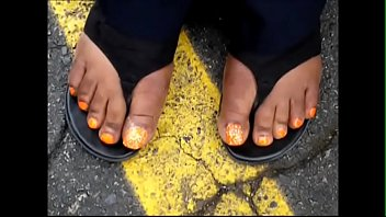 apetube malay bini orang Jw ties tickling