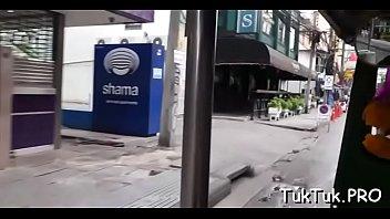 3xx bristi ban c rajshahi gladeshi Mom takr bathing sex